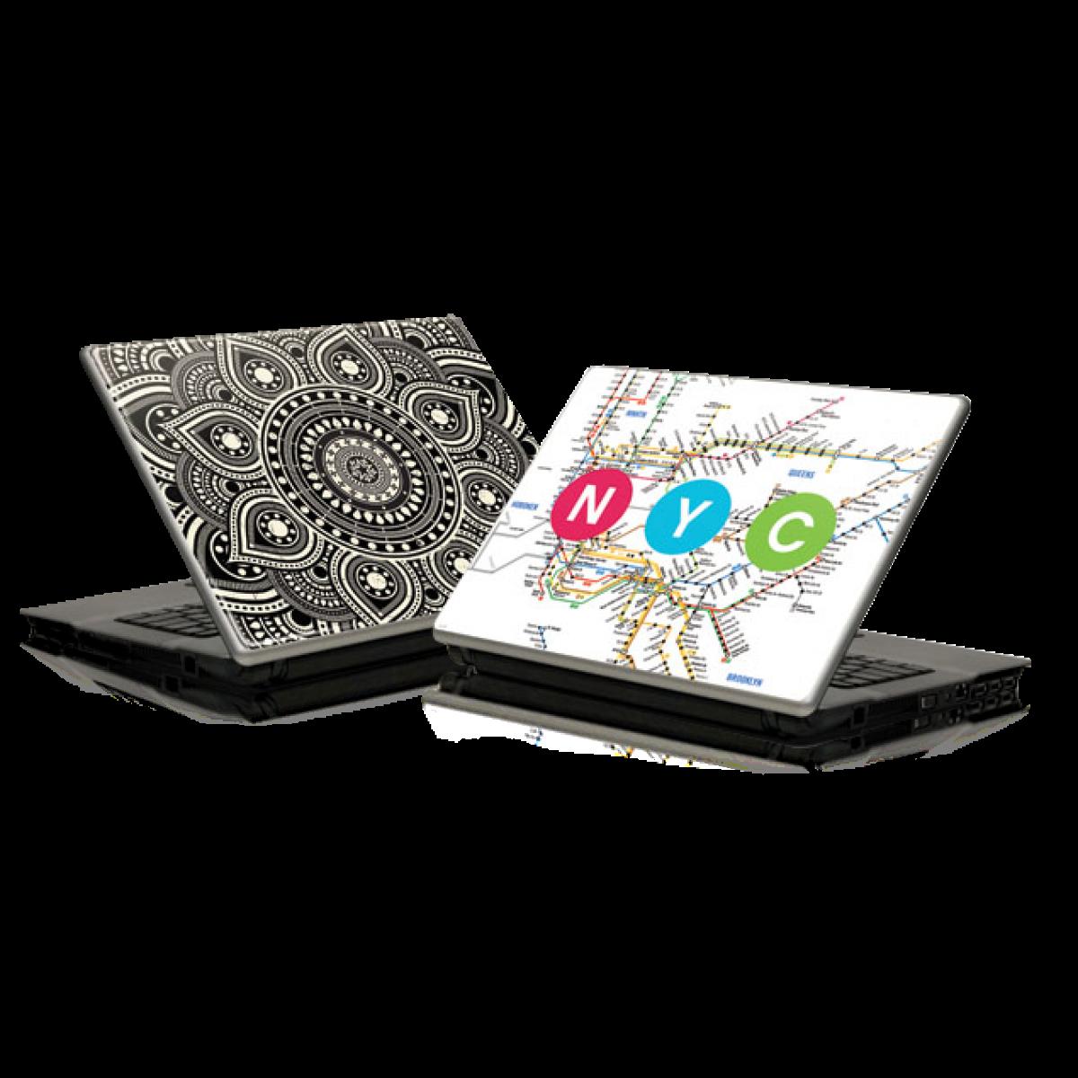 Semakin hari semakin maju perkembangan dunia teknologi dan perkembangannya semakin pesat Skin For Laptop | Peluang Usaha Skin Laptop