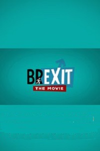 Watch Brexit: The Movie Online Free in HD