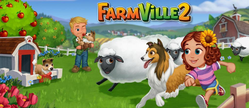 The best ways to Play FarmVille Without a Facebook Account