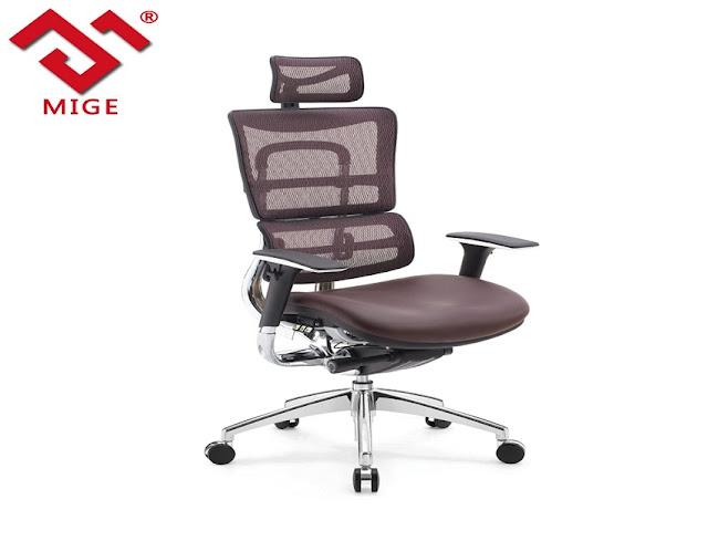 best buy ergonomic office chair Toronto for sale online