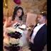 عريس يفاجئ الجميع ويفعل شئ صادم اثناء حفل زفافه صدم الجميع