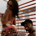Check: Neyo grabs wife's butt in new photo
