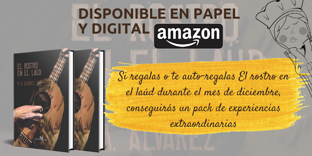 https://www.amazon.es/El-Rostro-en-el-La%C3%BAd-ebook/dp/B01FK5RVRE