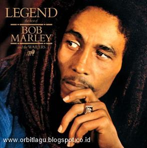 Lagu Reggae Bob Marley Yang Enak