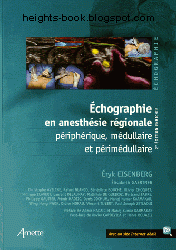 Télécharger Livre Gratuit Echographie en ALR pdf