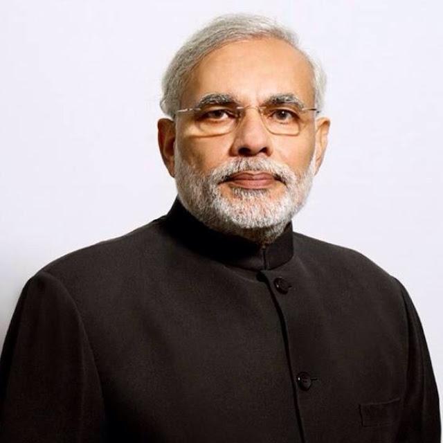 पीएम मोदी के बीए की डिग्री का 'सबूत' मांगने DU पहुंचे आप नेता