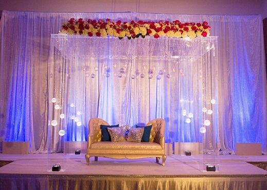 Professional Marriage Services At One Click 10 Awesome
