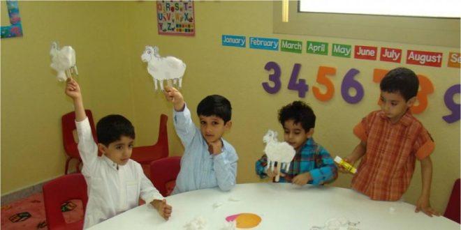 الأن نتيجة تنسيق رياض الاطفال بالمدارس التجريبية بالقاهرة بالرقم القومى