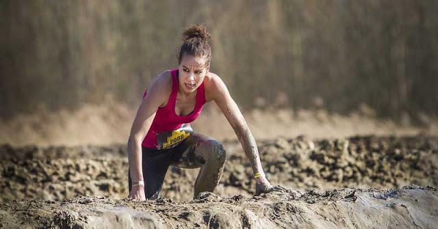vežbanje tokom menstrualnog ciklusa