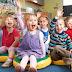Харьковчане хотят удостоверится в безопасности детей во время пребывания в садиках