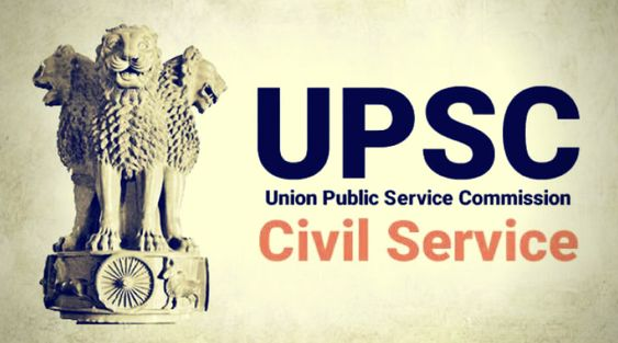You Will Thank Us - 10 Tips About UPSC CIVIL SERVICES EXAM You Need To Know,5 Ways You Can Get More UPSC CIVIL SERVICES EXAM While Spending Less,12 Questions Answered About UPSC CIVIL SERVICES EXAM,Master (Your) UPSC CIVIL SERVICES EXAM in 5 Minutes A Day,Don't Be Fooled By UPSC CIVIL SERVICES EXAM,Interesting Facts I Bet You Never Knew About UPSC CIVIL SERVICES EXAM,The Philosophy Of UPSC CIVIL SERVICES EXAM,The Next 3 Things To Immediately Do About UPSC CIVIL SERVICES EXAM,Rules Not To Follow About UPSC CIVIL SERVICES EXAM,UPSC CIVIL SERVICES EXAM Works Only Under These Conditions