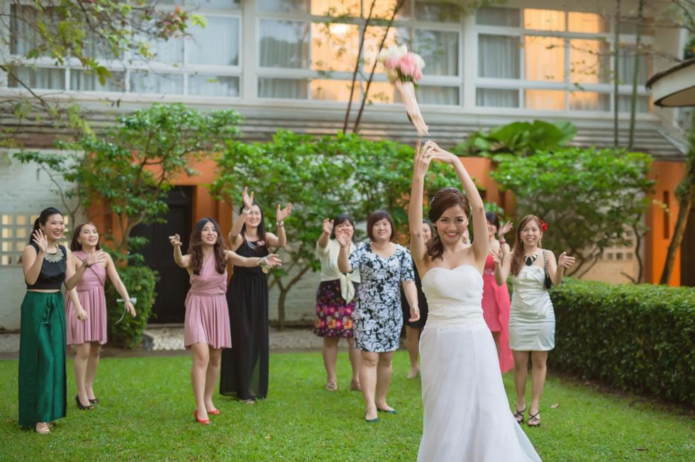 lone%2Bpine%2Bhotel%2B%2Cwedding%2BPhotographer%2CMalaysia%2Bwedding%2BPhotographer%2C%E7%84%B1%E6%9C%A8%E6%94%9D%E5%BD%B1063- 婚攝, 婚禮攝影, 婚紗包套, 婚禮紀錄, 親子寫真, 美式婚紗攝影, 自助婚紗, 小資婚紗, 婚攝推薦, 家庭寫真, 孕婦寫真, 顏氏牧場婚攝, 林酒店婚攝, 萊特薇庭婚攝, 婚攝推薦, 婚紗婚攝, 婚紗攝影, 婚禮攝影推薦, 自助婚紗