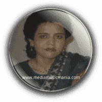 Fozia Soomro | Sindhi Songs Old Music Download