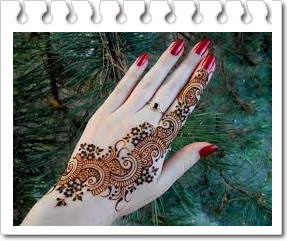 Bridal-Mehndi -Design-images1