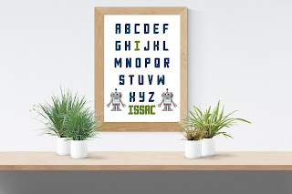 https://www.etsy.com/uk/listing/606341478/personalised-robot-alphabet-sampler-a4a5