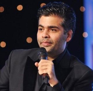 Karan Johar to share dais with political bigwigs at ISB Leadership Summit