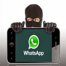 WhatsApp Key/DB Extractor | CRYPT7 | NON-ROOT ~ root@k3mboll3:~#