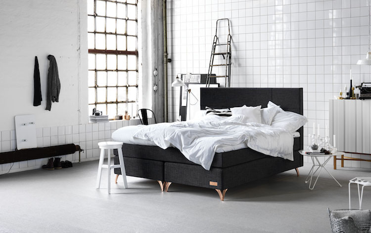 My Dream Bed (In The Making!)
