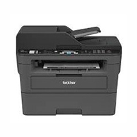 brother printer driver mfc-l2750dw download