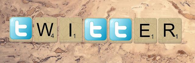 Tweet'inizi Kaç Kişi Gördü?
