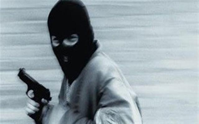 Εξαρθρώθηκε 9μελής εγκληματική ομάδα που διέπραξε 29 ληστείες και 14 κλοπές στην Κορινθία