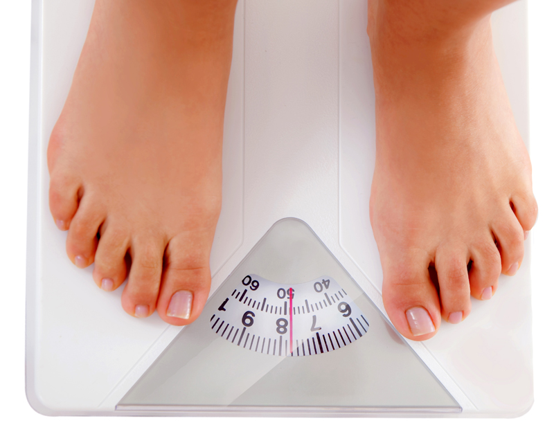 ebonyfulton: How To Lose Weight Overnight Wikihow : Use It