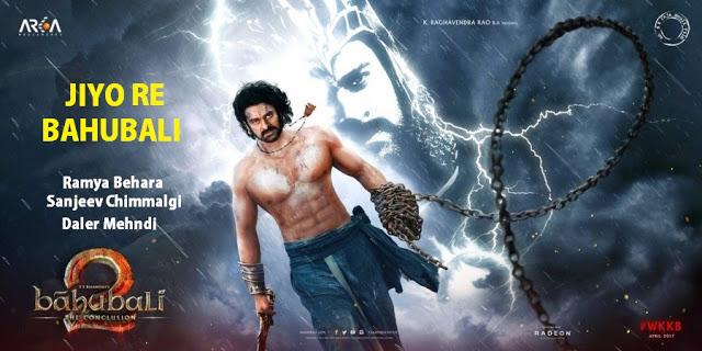 hindi film Warning mp3 songs download