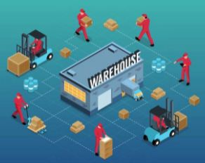 Leading 5 Warehouse Management Issues And Solutions