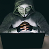 "Anonymous Sends Unparalleled Message: ""We Told You Something Was Coming & Now It's Here"""