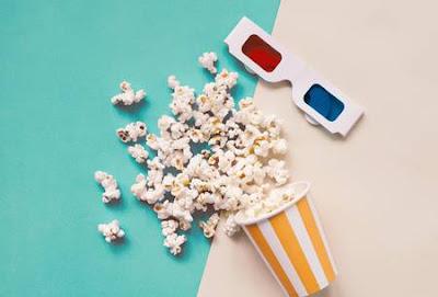filmes para família