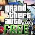 GTA V FREE DOWNLOAD    تحميل قراند 5 مجانا