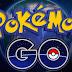Como baixar, instalar e jogar Pokémon Go no Brasil | Android APK