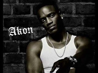 Mama Africa Akon Lyrics explodelyrics