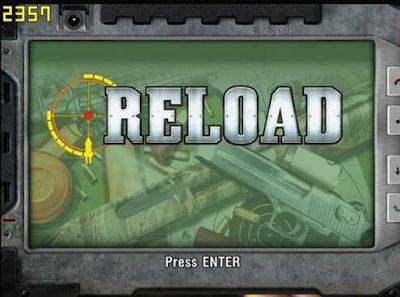 上膛:目標命中(目標狙擊),精美的槍戰狙殺遊戲!