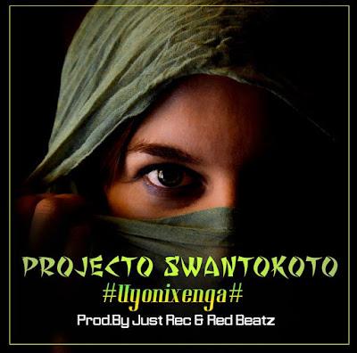 Projecto Swantokoto – Uyonixenga (2018)