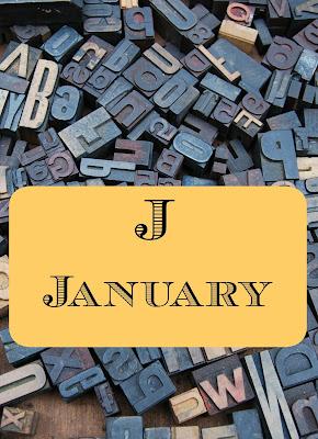 January Plans on Homeschool Coffee Break @ kympossibleblog.blogspot.com