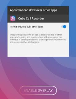 ফোনের যে কোন Call Audio Record করুন একদম ক্লিয়ার ভাবে