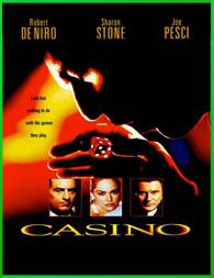 Casino, de Scorsese (1995) | 3gp/Mp4/DVDRip Latino HD Mega