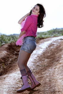 Tamanna Latest Picture Gallery 28.JPG