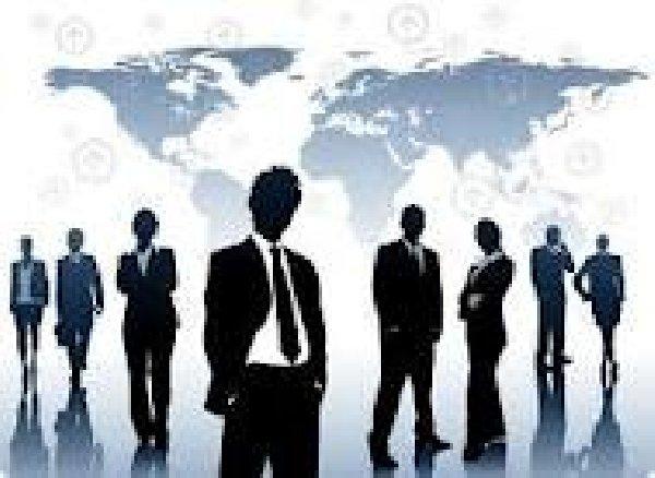 Info Lowongan Kerja Daerah Surakarta Lowongan Kerja Indosat Agustus 2016 Terbaru Info Cpns Info Lowongan Kerja Karanganyar Mei 2013 Daftar Info Terbaru
