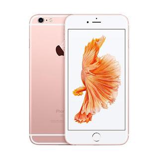 4 Tips Membeli iPhone 6s  Bагυ уаng Original