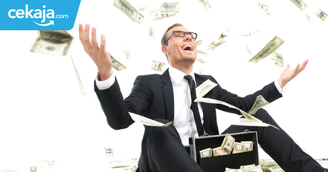 Solusi Mendapatkan Pinjaman Pribadi Dengan Cepat