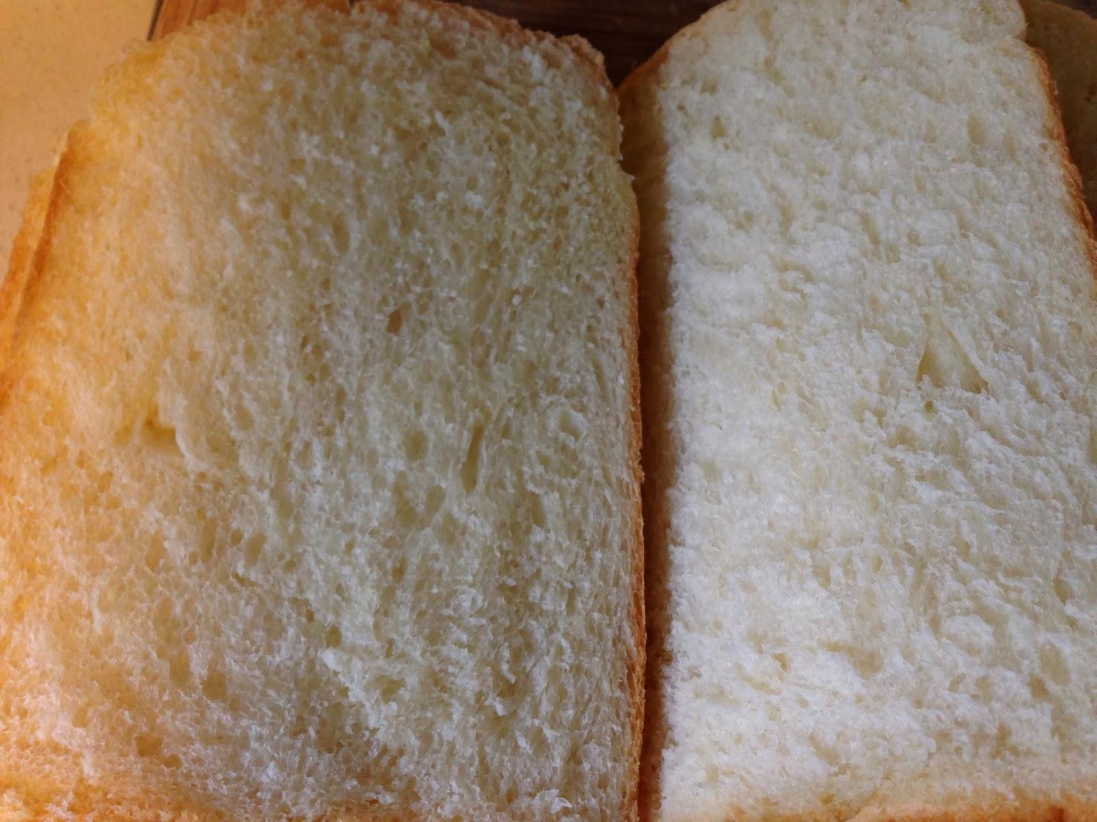 『麵包改良劑』的恐懼 與 韓粉的香味 - - SeeWide