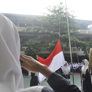 Sejarah Lagu Kebangsaan Indonesia