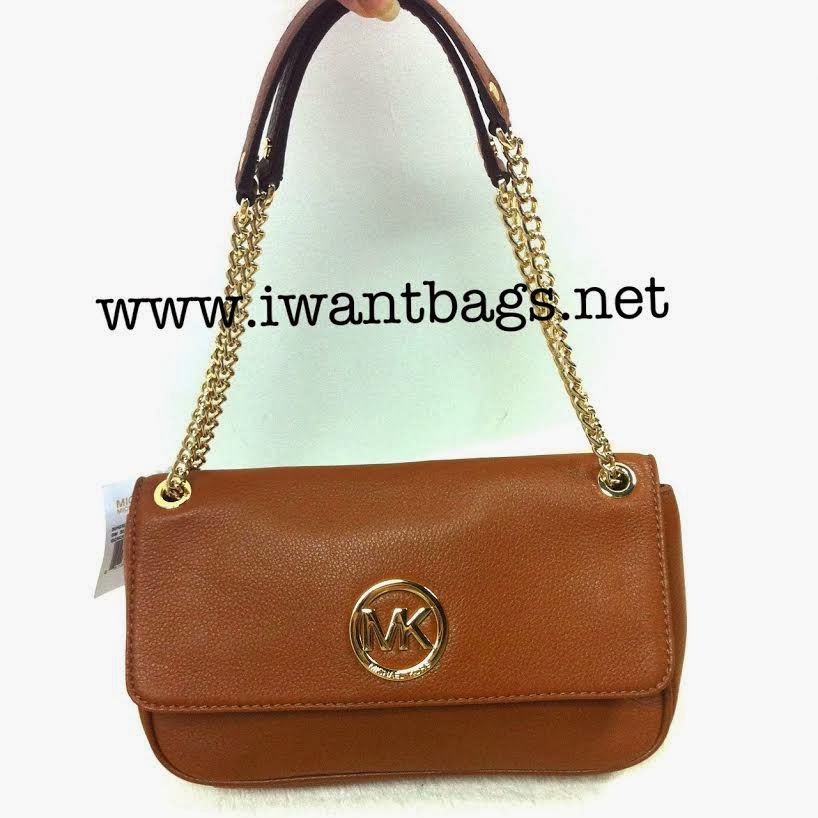 c15d1986e8f728 Buy michael kors fulton bag 2014 > OFF43% Discounted