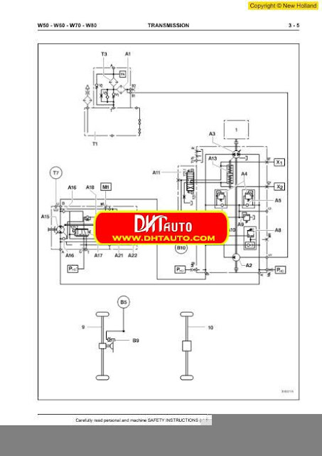 case 85xt wiring diagram case 1845c wiring diagram wiring