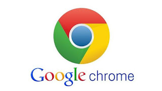 Web Browser Google Chrome