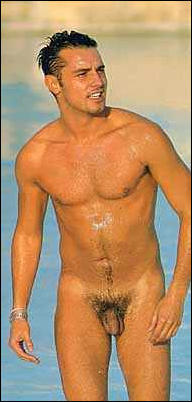 hot tom cruise naked sexy