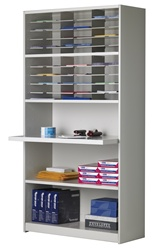 Mayline 30 pocket Cabinet