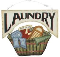 Lowongan Kerja Tenaga Laundry di Bandar Lampung Terbaru Mei 2016